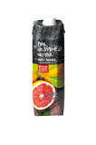 food_joy_nektar_rozowy_grejpfruit_1l_5907377064879_o