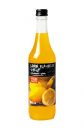 food_joy_syrop_cytryna_500ml_5907377065838_o
